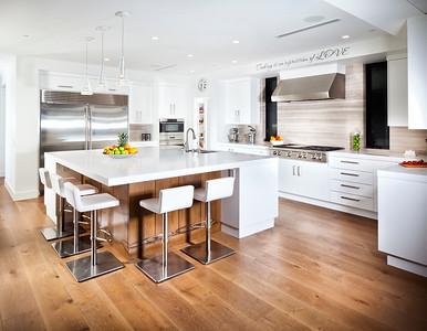 151106a_catalpa_kitchen