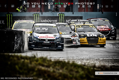 Do you need #ItalyRX Photos? Please contact: toni.ollikainen@gmail.com