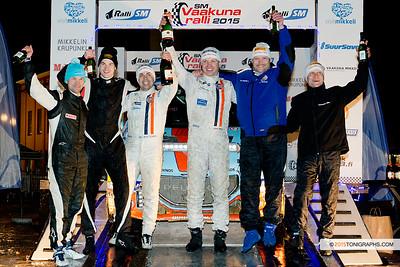 vaakuna15__sm1_podium