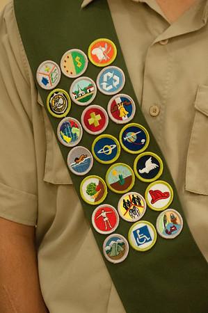 2015-01-06 Hong Eagle Scout