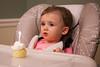 20150115-Brielle 1st Birthday-008