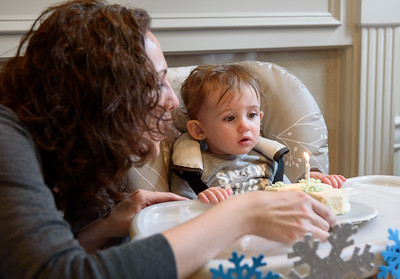 20150117-Brielle 1st Birthday Party-020