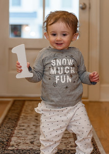 20150117-Brielle 1st Birthday Party-150