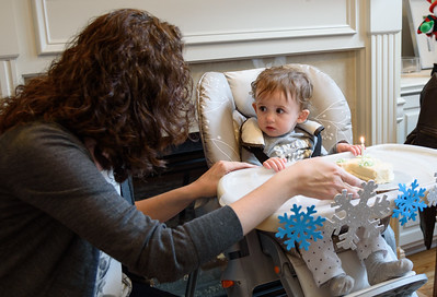 20150117-Brielle 1st Birthday Party-019
