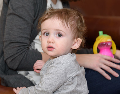 20150117-Brielle 1st Birthday Party-129