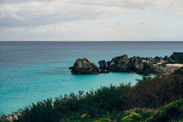 2015-02-06 - Bermuda