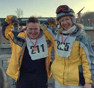 2015-02 SOMD Winter Games - Alpine by Nancy Hepp