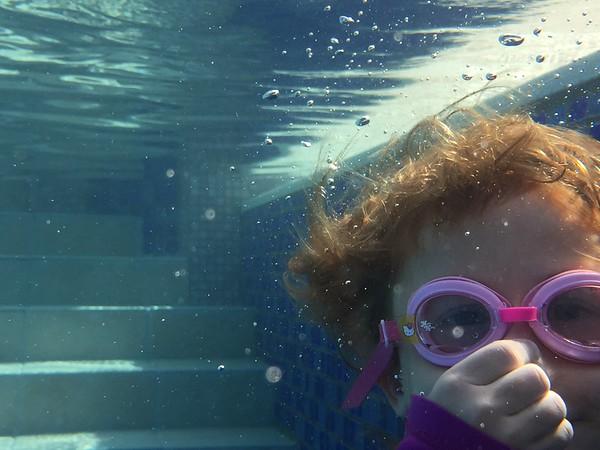 2015-03-08 Sheraton Pool Day