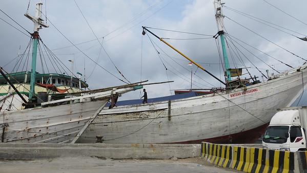 03 03 JAKARTA