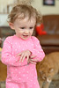 20150405-Brielle Easter-023