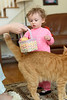 20150405-Brielle Easter-005