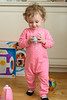20150405-Brielle Easter-047