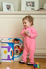 20150405-Brielle Easter-044