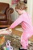 20150405-Brielle Easter-056