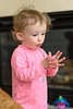 20150405-Brielle Easter-026