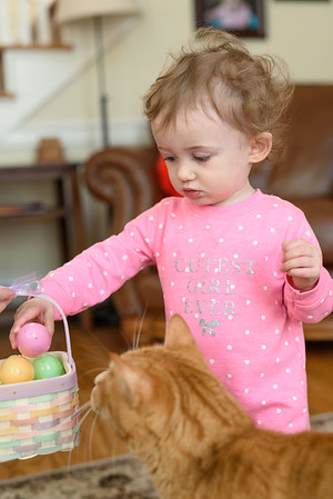 2015-04-05 Brielle Easter