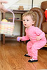 20150405-Brielle Easter-016