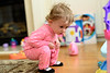 20150405-Brielle Easter-012