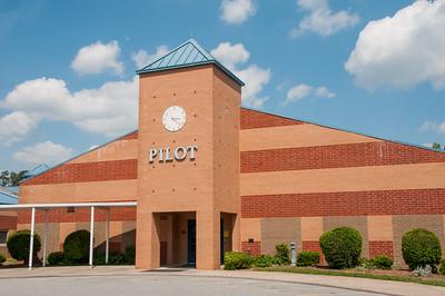 2015-05-18 Pilot Elementary