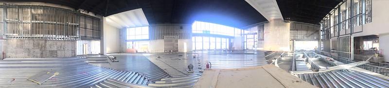 2015-0528 Construction Updates