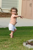 20150610-Brielle Playtime Outside-081