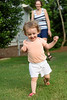 20150610-Brielle Playtime Outside-004