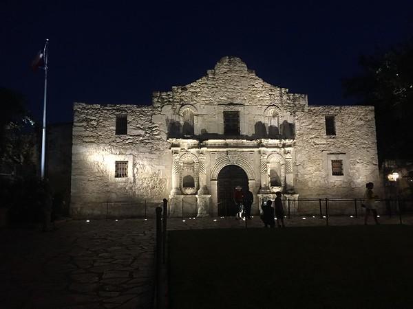 2015-07-02 San Antonio