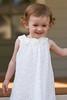 20150719-Brielle-18-Month-004