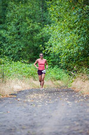 2015-07-26-Pie High Trail Run