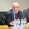 Dag W. Holter, Deputy Secretary-General, EFTA Secretariat
