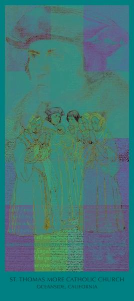 2015-0930 Tapestry
