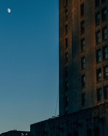 2015-10-20 - Leica SL