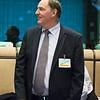 Mr Kristinn F. Arnasson, Secretary-General, EFTA Secretariat