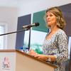 Ms Caroline de Gruyter, European Affairs correspondent for the NRC Handelsblad in Vienna
