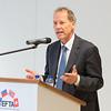 Mr Peter Bosch, Senior Expert, DG Migration and Home Affairs