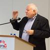 Mr Demetrios G. Papademetriou, President, Migration Policy Institute Europe