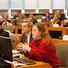 Ms Dora Sif Tynes, Head of EEA Legal Services, EFTA Secretariat