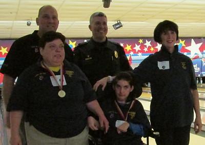 2015-12 SOMD Bowling by Debbie Fickenscher