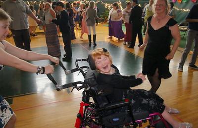 IMG_1670 erin norton gets twirled around the dance floor