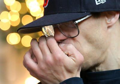 IMG_1530 fred beebe on his harmonica