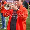 clemson-tiger-band-national-championship-4