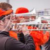 clemson-tiger-band-national-championship-10
