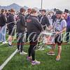 clemson-tiger-band-national-championship-17