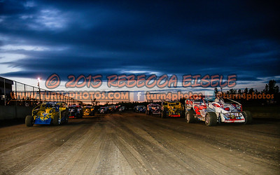 May 22 Sportsman feature start (1 of 1)