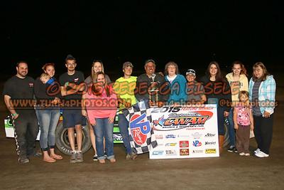 Dusckas, Rick May 29 Win - 2