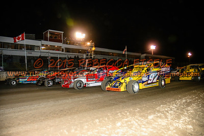 June 3 Sportsman 4 Wide Start - 3 (1 of 1)