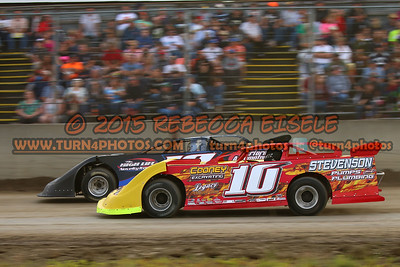July3latemodels11