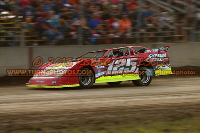 July3latemodels19