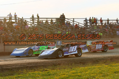 July3latemodels4