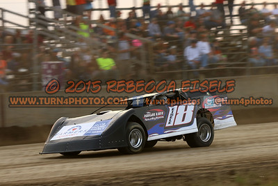 July3latemodels16